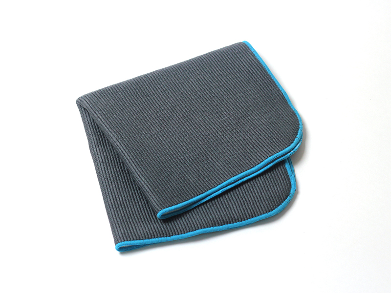 2WAY Micro Fiber Cloth